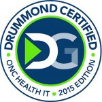 Patagonia Health Awarded Meaningful Use Stage 3 2015 Certification by Drummond Group