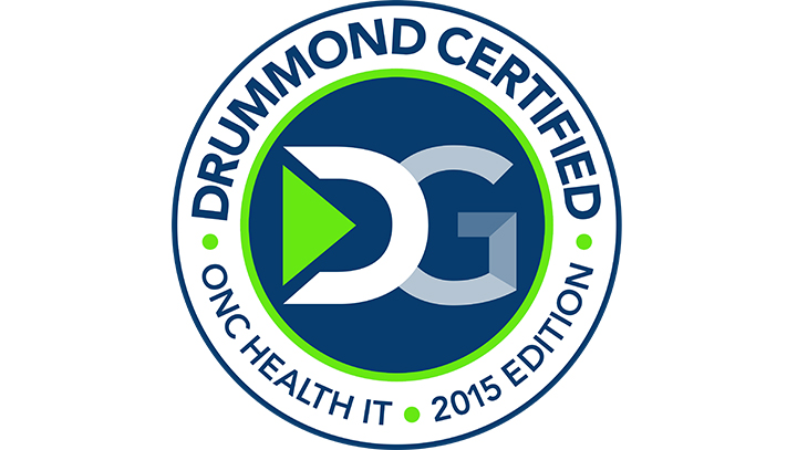Meaningful Use Stage 3 Certification is Complete!