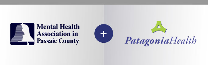MHA in Passaic Selects Patagonia Health's Behavioral Health EHR