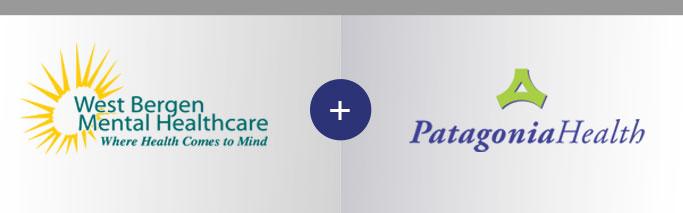 West Bergen Mental Healthcare selects Patagonia Health as behavioral health EHR vendor