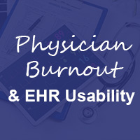 How to Prevent Physician Burnout