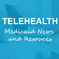 Telehealth Part 2: New Rules and Regulations from CMS