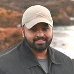 Harbi Dhanjal