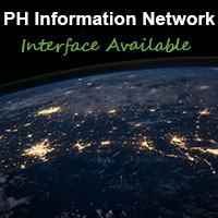 Patagonia Health Offers Interface to Public Health Information Network (PHIN)