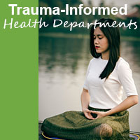 Protecting Healthcare Staff from Traumatic Stress