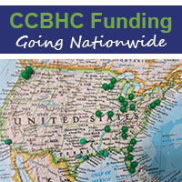 ccbhc national funding