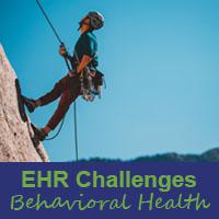ehr for behavioral health