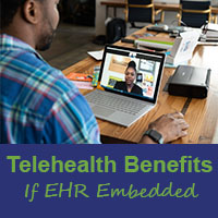 telehealth for group therapy