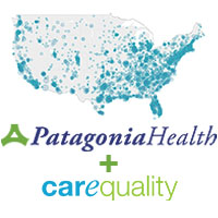 carequality network