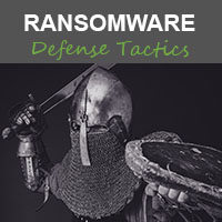How to Defend Against the Rise of Ransomware